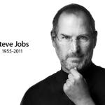 スティーブ・ジョブズに学ぶ!クリエイティブな組織をつくる人材育成術とは?