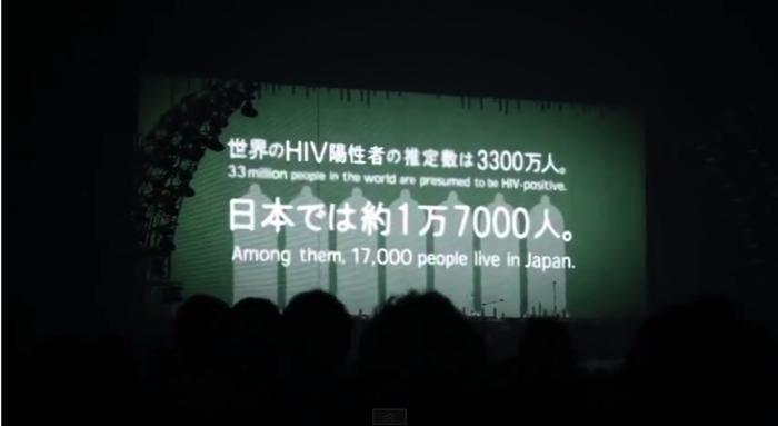 日本では約1万7000人。