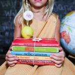 子どもの考え方で人生は変わる!あなたの子どもにするべき「15の質問」