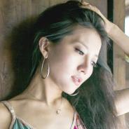 Haisu Tianさん