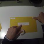退屈なオフィスワークを「GoPro」で撮影した動画から学べること