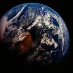 「もし世界が100人だったら」を表現したインフォグラフィックで世界を知ろう