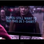 この服は誰がつくったのか?わずか2ユーロのTシャツを誰も買わない理由とは