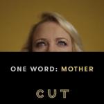 5歳から50歳までの女性に聞いた!「お母さん」を一言で表すと何ですか?