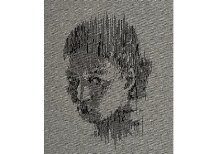 山下工美さんの作品16
