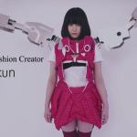 """ウェアラブル業界に新旋風!ロボティクスファッションクリエイター""""きゅんくん""""に迫る"""