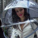 傘の歴史を塗り替える!?クリエイティブでおもしろい傘「20選」