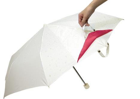 クリエイティブな傘13