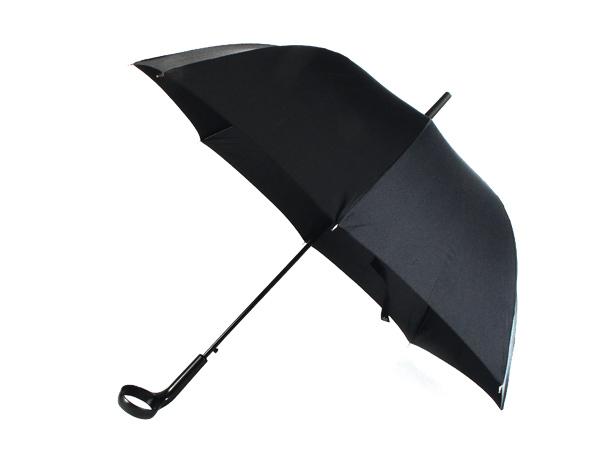クリエイティブな傘24