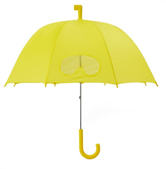 クリエイティブな傘40