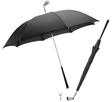 クリエイティブな傘9