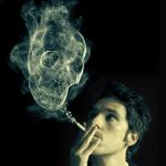 禁煙に絶対的な効果がある!クリエイティブで衝撃的な世界の禁煙広告20選