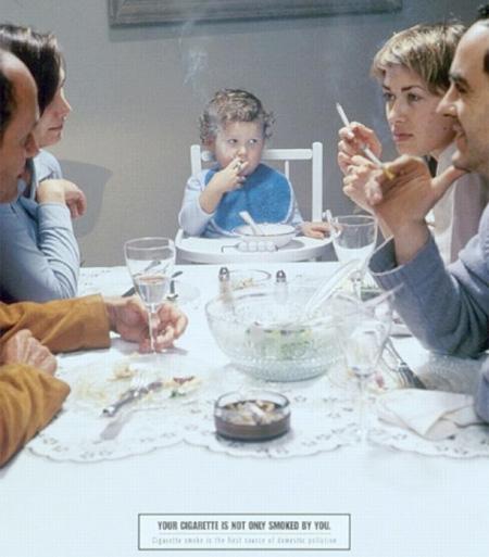 禁煙広告12