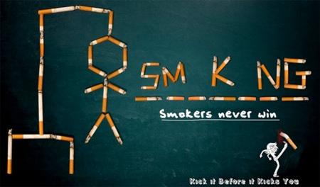 禁煙広告15