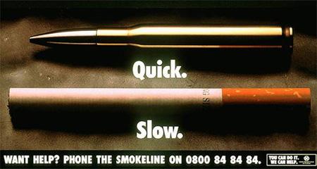 禁煙広告18