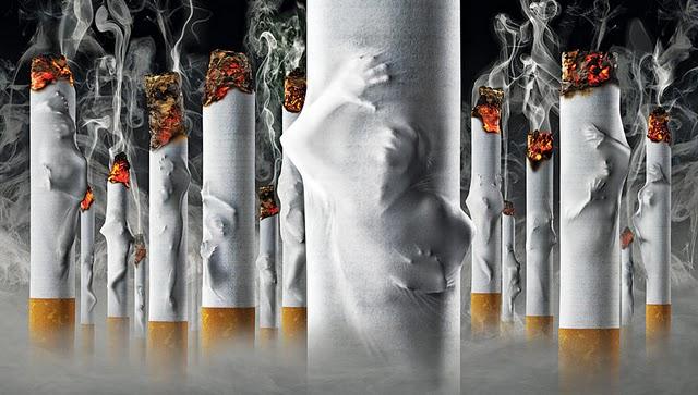 禁煙広告19