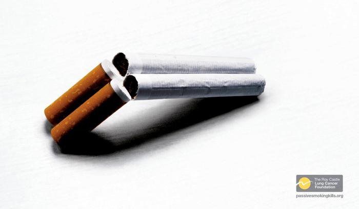 禁煙広告2