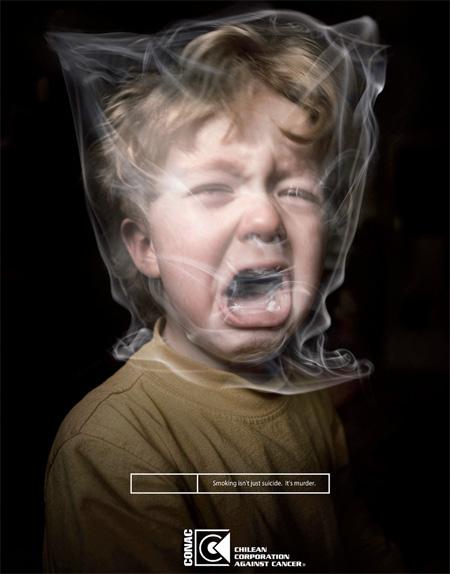 禁煙広告20