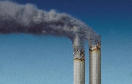 禁煙広告9