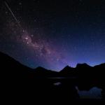 たった7分で語られる「宇宙の誕生」と今から「宇宙が終わる」まで