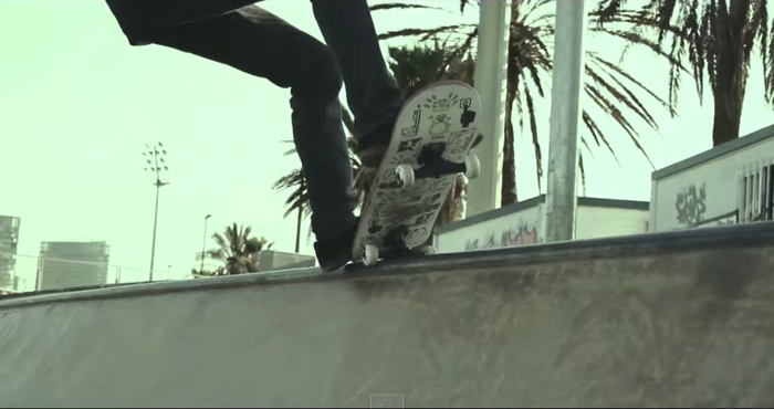 SKATE YOUR PROBLEMS16