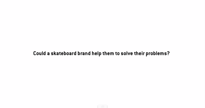 SKATE YOUR PROBLEMS3