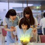 新キャッチコピーは「愛にきてうどん県」!香川県のPR動画「ウドンオブミュージック」が秀逸