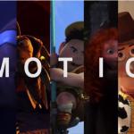 なぜ感動するのか?世界のアニメ映画界をリードするピクサーの感情表現力