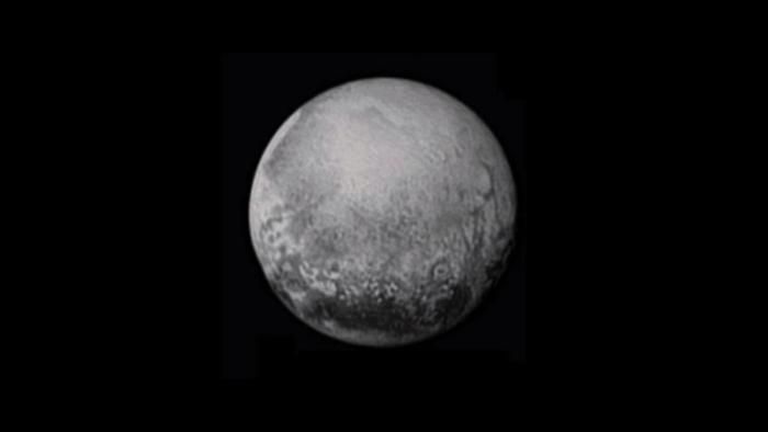 冥王星13