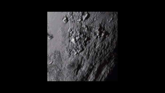 冥王星16