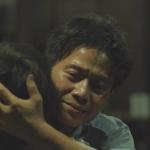 """タクシー運転手に隠された真実・・・親の子に対する愛の強さを""""痛いほど""""感じる動画が泣ける"""