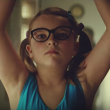 John Lewis Home Insurance CM