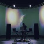 世界初の挑戦!DJ MITSU THE BEATSが「腕時計」で華麗なDJプレイを魅せる