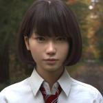 実在する人間にしか見えない!3DCGの女子高生Sayaがリアルすぎる