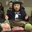 よしもと芸人総出演の茨城PRムービー