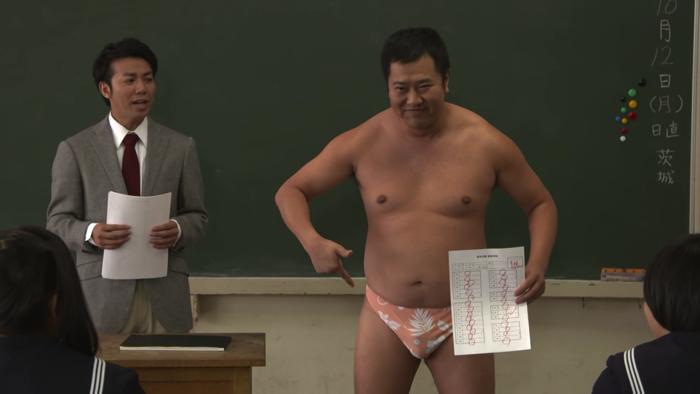 よしもと芸人総出演の茨城PRムービー4