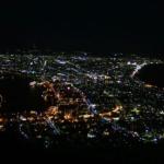 北海道の広さが一瞬でわかる画像、衝撃のデカさに北海道の見方が変わる