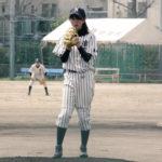 熊本の野球少女が大人に、投稿された写真に「かわいい」と大きな反響
