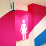 「知らなかった」なぜ女子はトイレに一緒に行くのか、その理由に驚く人が続出