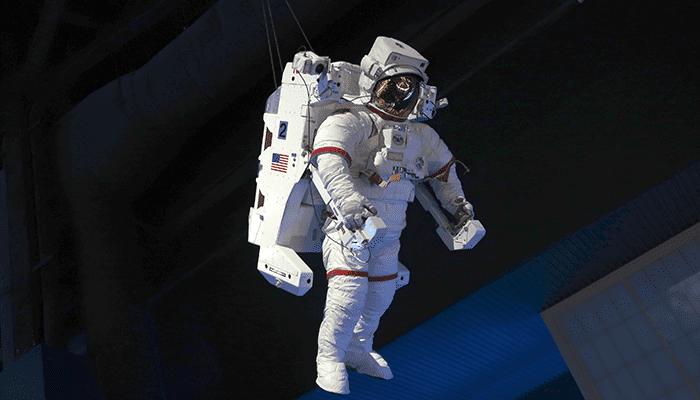 宇宙に行った人の人数ランキングに驚き、日本は世界で何番目?