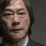 武田鉄矢、刑事ドラマでの名言「戦え!人間なら!!」人を殺せない理由とは