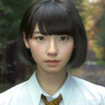 リアルすぎるCG女子高生Sayaの止まらぬ進化、目指すべき姿とは?