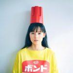 小西真奈美が女優から「ボンドガール」に、キュートな姿に反響相次ぐ
