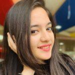 人気TikTokerのSiya Kakkarさんが16歳で死去、悲しみ広がる