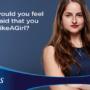 """""""女の子らしく""""と言われたら、どう感じますか?女の子らしさを再定義しよう"""