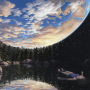 見え方によって世界が変わる!ロブ・ゴンサルヴェスが描くトリックアートで夜も眠れない