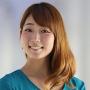 日本人初でマリインスキー・バレエに入団した石井久美子さんに学ぶ「成長する人間」の極意
