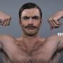 アメリカ人男性ヘアスタイル100年の歴史