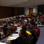 大学の講義