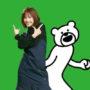 本田翼が踊るLINEモバイルCMのダンスに「新宝島」を合わせた動画に称賛の声